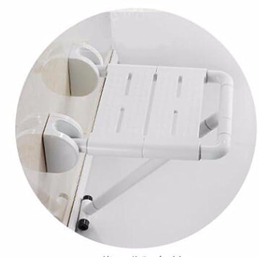 Stühle An Die Wand Hängen qpssp toilette mutter und baby bad muttermilch stuhl toilette