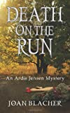 Death on the Run, Joan Blacher, 1612711332