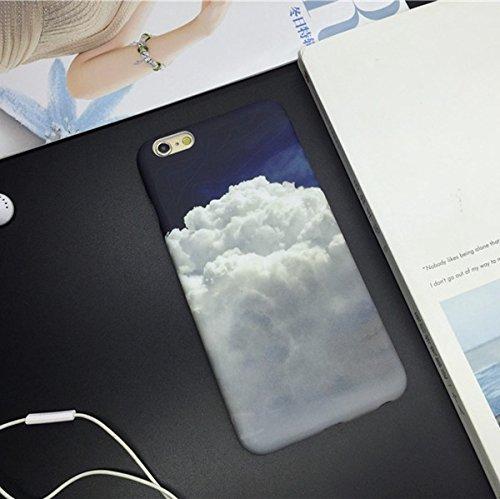 [AF01213604]人気iPhone6/iPhone6s/iPhone6 Plus/iPhone6s Plus専用 ケース