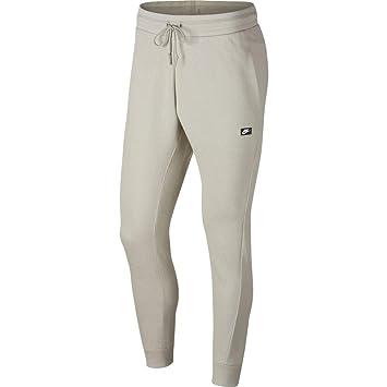 638151666643 Nike Men's Tracksuit Bottoms Joggers Optic, Men, 928493-221, String, ...