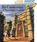 Sir Cumference&Gr.Knight Of Angleland...