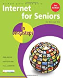 Internet for Seniors, Michael Price and Sue Price, 1840784008