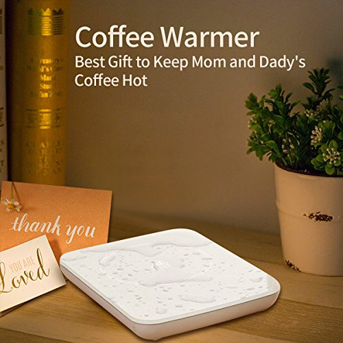 Buy coffee mug warmer