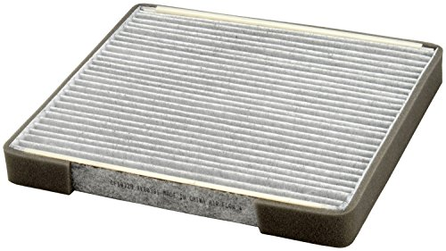 FRAM CF10329 Fresh Breeze Cabin Air Filter