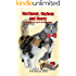 Merriment, Mayhem, and Meows (A Klepto Cat Mystery Book 21)