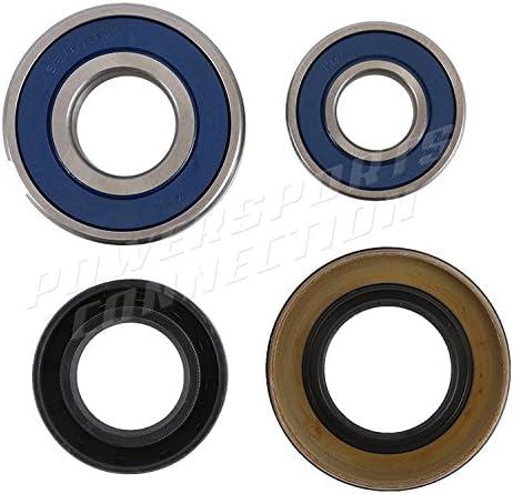 DB Electrical PC15-1058 Wheel Bearing Kit