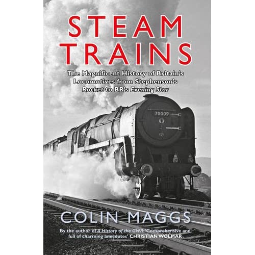 Book Review: Scranton Railroads by David Crosby