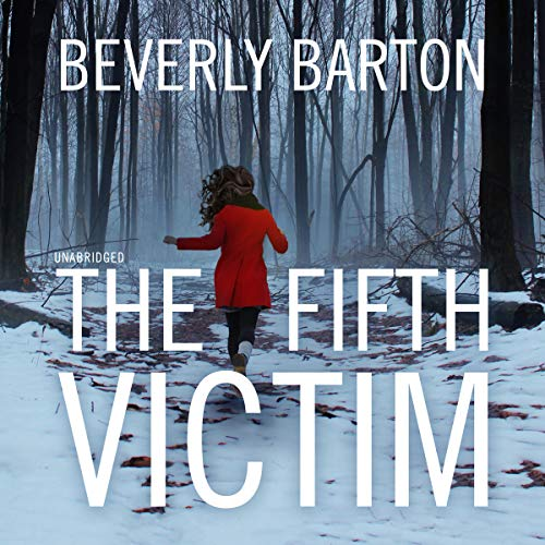 The Fifth Victim: The Cherokee Pointe Series, Book 1