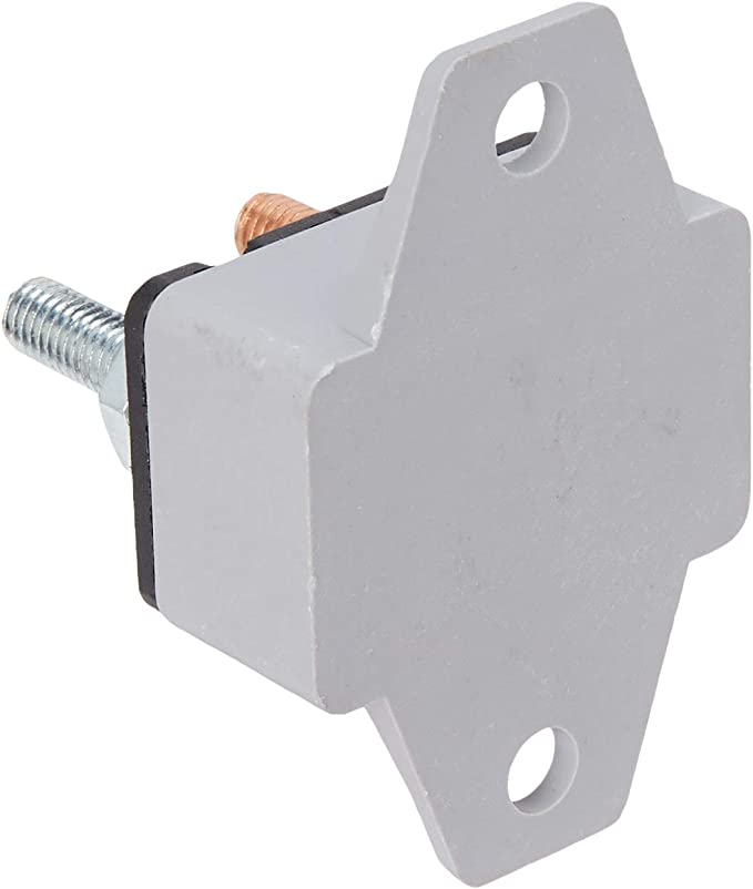 POLLAK 54240PL 40-Amp Circuit Breaker