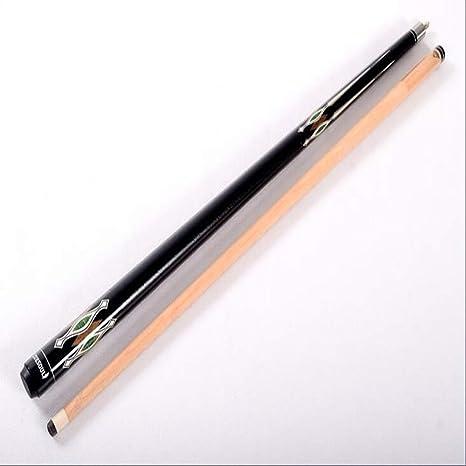 GSP Pool Stick Snooker de Cabeza Grande Poste de Arce Polo de ...