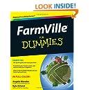 FarmVille For Dummies