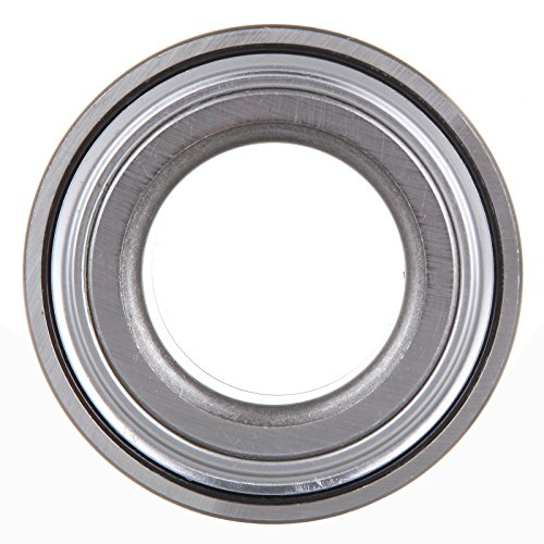 ECCPP Wheel Hub Bearing Assembly New Premium Bearing and Hub Assembly for Ford Mercury 2006-2012 Compatible with 510010