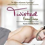Twisted | Emma Chase