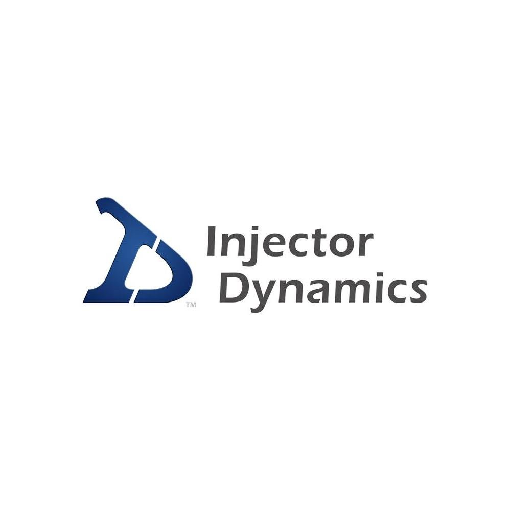 Injector Dynamics Universal Fuel Injector USCAR to Denso PnP Adapter 90.3