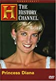 History Channel: Conspiracy? - Princess Diana