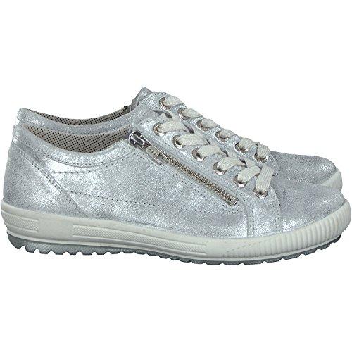39 5 Legero Gris 0 50 37 Sneaker 38 40 Derbies 41 blancs 38 00818 Mesdames CXfaqwA