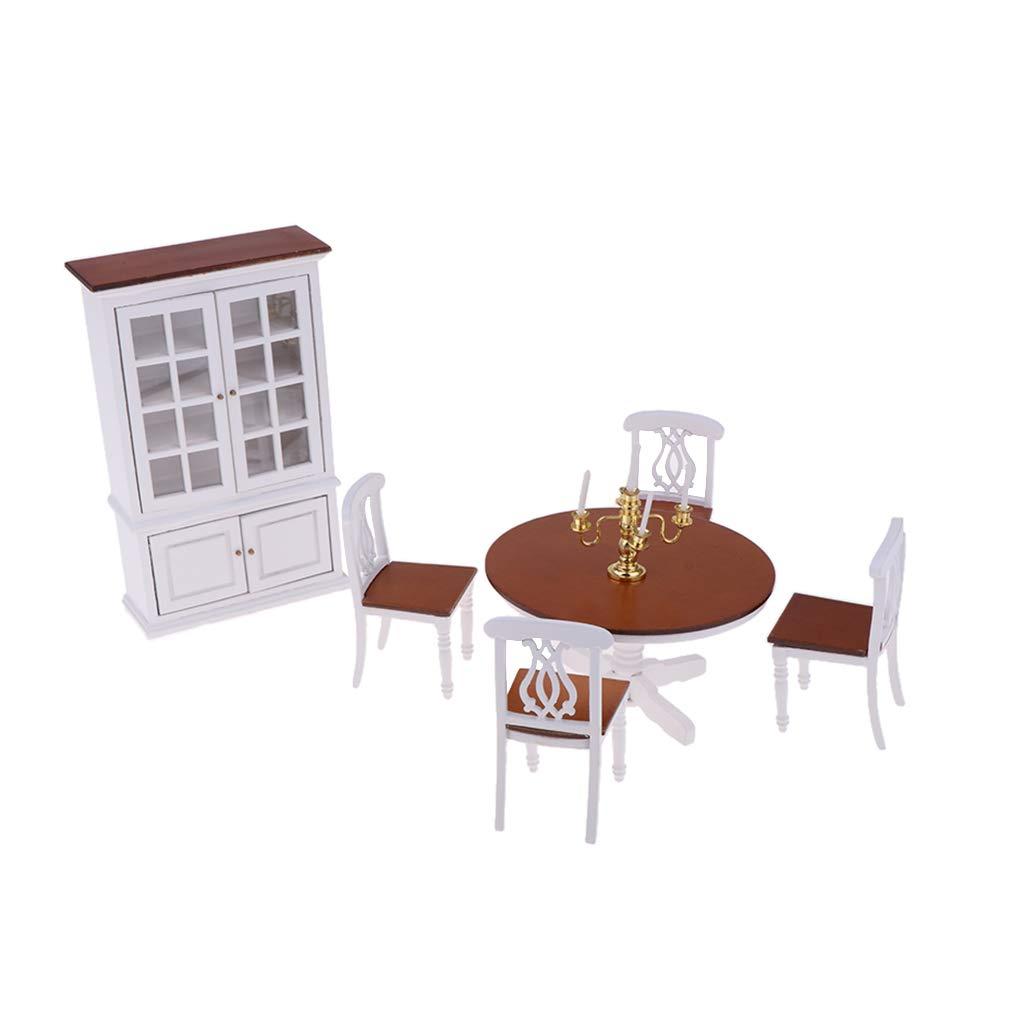 F Fityle Juegos Juegos Fityle Muebles De Madera Para Cocina De