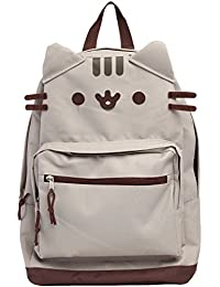 Character Backpack