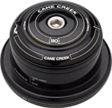 Cane Creek 110 ZS44/28.6 EC49/40 Headset, Black