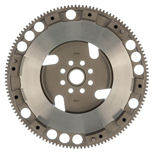 EXEDY FF501 Chromoly Racing Flywheel