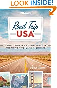 #7: Road Trip USA: Cross-Country Adventures on America's Two-Lane Highways