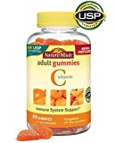 Cheap Nature Made Vitamin C Adult Gummies, 80 Count (Pack of 3)