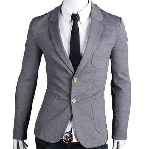 meet 53a2d da15a giacca british style firenzecara.space