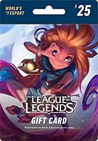 League of Legends System Requirements | Can I Run League of