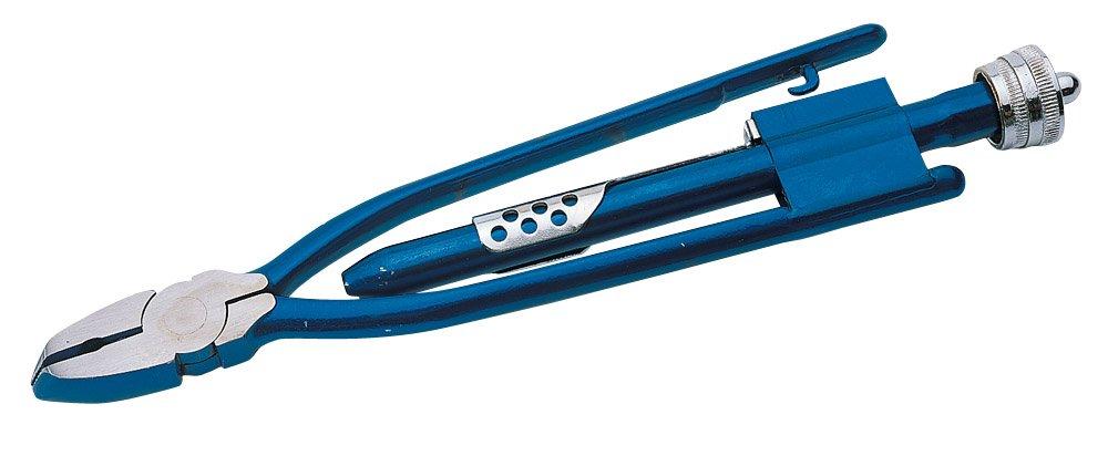 Draper 38896 - Cortaalambres (250 mm): Amazon.es: Bricolaje y herramientas