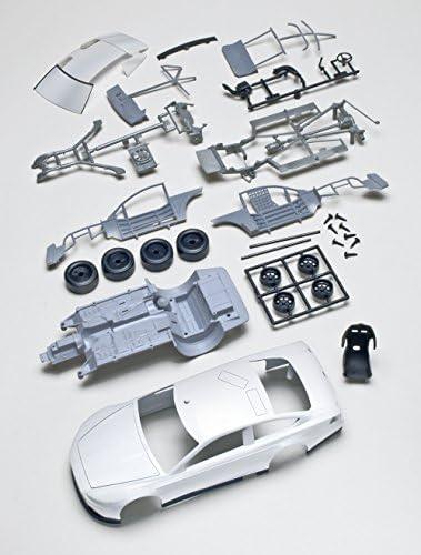 レベルモノグラム 1/24 #2 ブラッド・ケスロースキー フォード フュージョン RMX1472