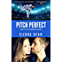 Pitch Perfect (Boys of Summer Book 1)