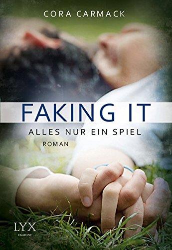 faking-it-alles-nur-ein-spiel
