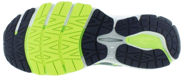 Nouveaux Hommes Équilibre Chaussures De Course 860v6 QYEHbw6x