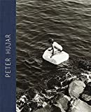 img - for Peter Hujar: Speed of Life book / textbook / text book