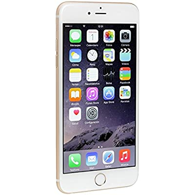 iphone-6-plus-16gb-gold-t-mobile