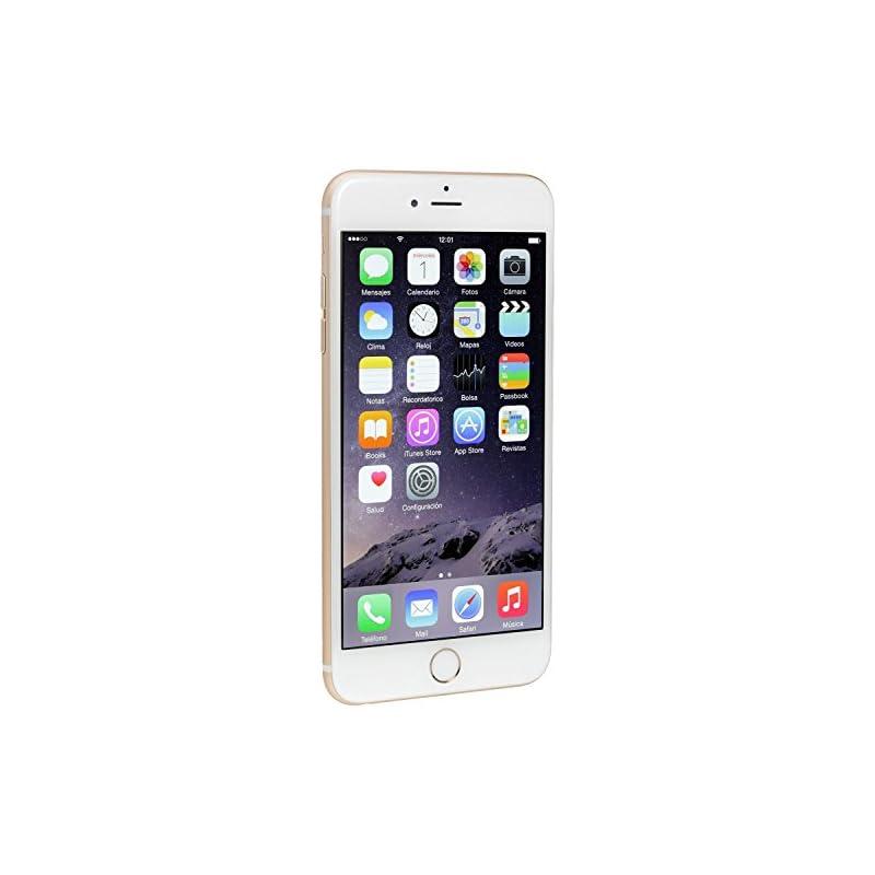 apple-iphone-6-plus-t-mobile-16gb-1