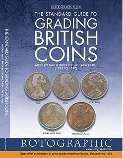 Coins books гербы венгрии