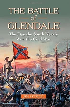 how the south won the civil Alan farmer explains why the north won the american civil war skip to main content sign in register  why was the confederacy defeated american civil war usa.