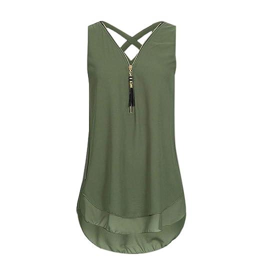 519af9e8d212e XOWRTE Shirt for Women White Long Sleeve White Plus Size White Short Sleeve  Button Down 3