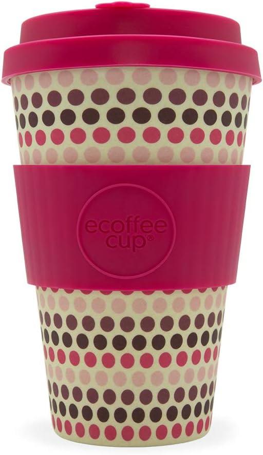 Ecoffee Bamboo Coffee Cup Eco & Beyond