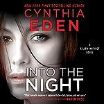 Into the Night: Killer Instinct | Cynthia Eden