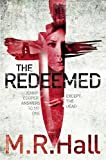 The Redeemed (Coroner Jenny Cooper series)