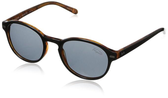 319f7857f11 Original Penguin Men s The Redding Polarized Round Sunglasses