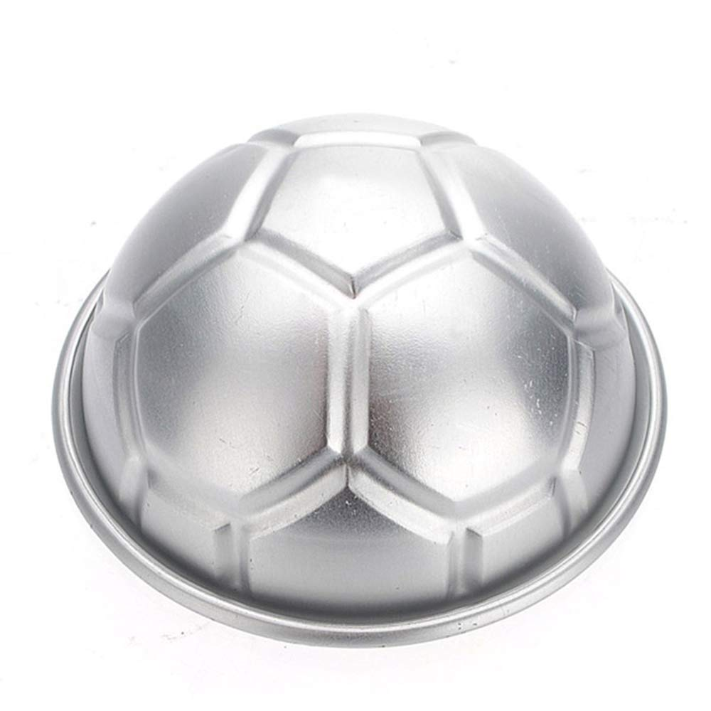 Molde de metal para tartas - Molde de metal para repostería ...