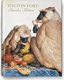 Walton Ford Pancha Tantra von Buford. Bill (2009) Gebundene Ausgabe