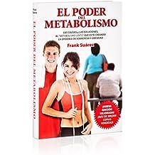 Amazon.com: Frank Suarez: Books, Biography, Blog