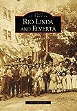 Rio Linda and Elverta, Joyce Buckland, 0738531146