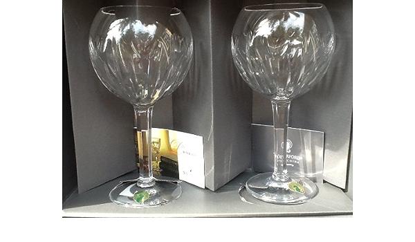 weilifang Cristales 2000pcs Rhinestones Cristal facetado Glittering Rhinestones de Cristal Cristales Brillantes Decorativo Manualidades Rhinestones Ornents