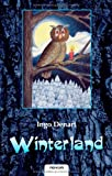 Winterland, Ingo Denart, 3850225488