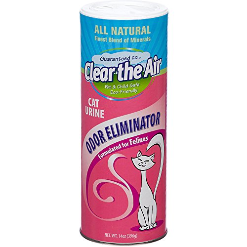 earth-care-clear-the-air-cat-urine-odor-eliminator